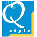 q-style